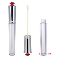 Fashion Empty lipgloss Tubes
