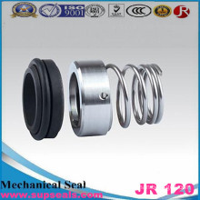 Mechanical Seal Flowserve 42 Seallatty T900 Sealroten 2 Seal Sterling Sr2 Seal