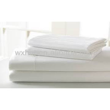 CHEAP SALE HOME TEXTILE BED LINEN