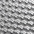 Декоративная сетка из нержавеющей стали (Baroda) Gr-316