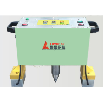Industrial Intelligent Marking Machine