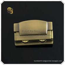 briefcase hardware combination locks