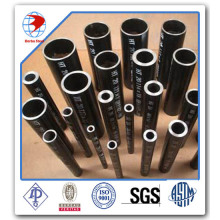 ASTM A519 Gr.4140 Seamless Alloy Steel Tube for Mechanical