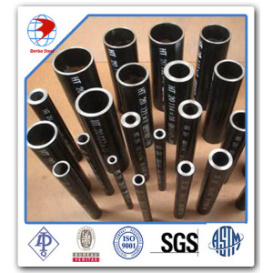 ASTM A335 P9 mulus Alloy Steel Pipe