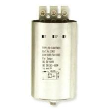 Ignitor for 70-400W Lampes aux halogénures métalliques, lampes au sodium (ND-G400TM20)