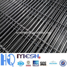hot sale 2015 wire mesh , galvanized welded wire mesh panel ( factory )