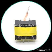 Prix variable de transformateur de noyau de ferrite de PQ3230 pour le transformateur de courant électrique