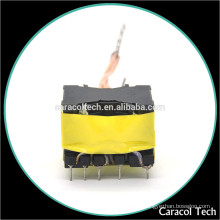 PQ3230 Switching Power Transformer In High Quality.