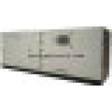 450kVA 360 кВт CUMMINS Тепловозный Молчком сень genset Шумозащитные