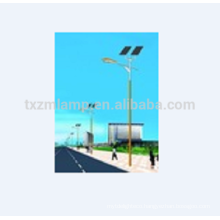 Popular product solar led street light price