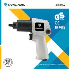 """Rongpeng RP7429 3/8 """"Luft-Lmpact-Schlüssel"""