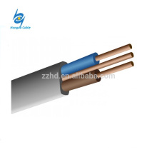 SPT lamp wire SPT Cable (SPT-1, SPT-2 and SPT-3 Lamp Cord)