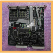 JUKI 2010 2020 2030 BASE-FEEDER BOARD E86027290A0