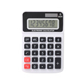 Hot Selling 8 Digits Office Desktop Calculator