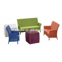 the most popular cute kids chair