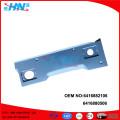 Factory price Mercedes Benz Plastic Dashboard Part 6416882106 6416880506