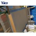 306 comme matériel meilleur vente 300 500 micron astm en acier inoxydable treillis métallique