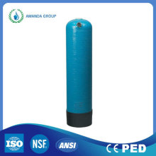 Activated Carbon Filter/Quartz Sand Filter Tank