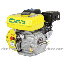 6.5 HP Four Stroke Gasoline Engine / Gas Engine 168f-1