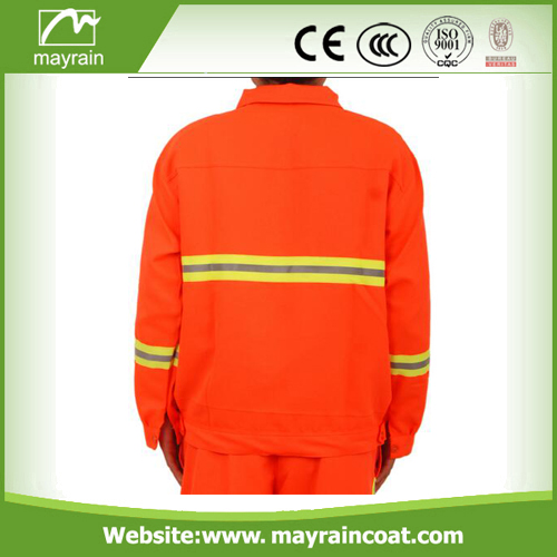 Popular Safety Jacket