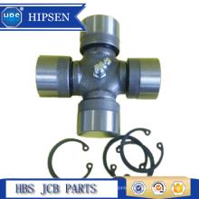 Joints universels JCB OEM 914/84502 914/84204 pour arbres de transmission