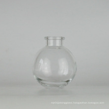 300ml Glass Jar / Perfume Bottle / Cosmetic Bottle