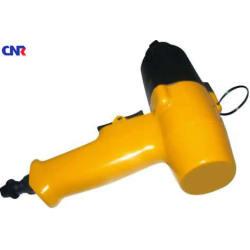 Air tools Pneumatic triggerPneumatic wrench
