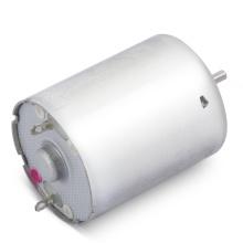 12V Gleichstrommotor für RC Spielzeug / 12 Volt Gleichstrommotoren / Gleichstrommotor 12V 30A