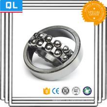 Rodamiento de bolas autoalineable industrial y comercial
