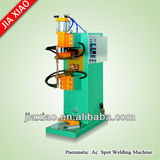alloy casting machine DN-63