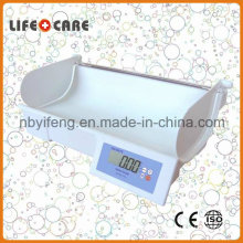 Hot Selling Medical Electronic Infant Scale