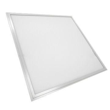 Efficient-die-casting-aluminum-alloy-LED-panel