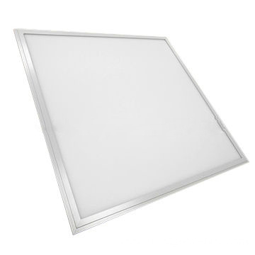 Die casting aluminum alloy LED panel shade