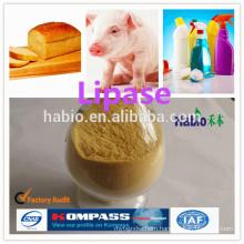 FAMI-QS of Habio lipozyme .feed additive