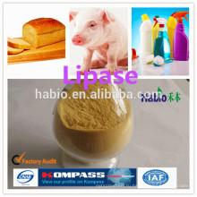 ФАМИ-СМО из Habio lipozyme .кормовая добавка
