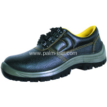 Steel Toe Cap/Steel Plate Shoes