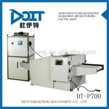 Máquina de Fusão Top DT-P700