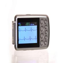 Sistema Holter Sport Ecg