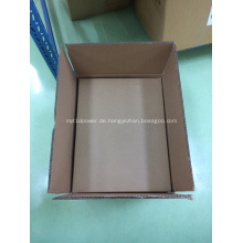 Backup-Batterie für 30 Minuten Lieferung UPS