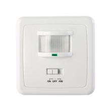 Sensor de movimiento infrarrojo de alta calidad