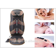 LM-803 (car,office,home) Full Body Shiatsu Massage Machine