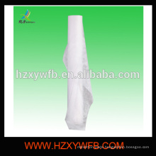 In Roll Disposable Nonwoven Bed Sheet