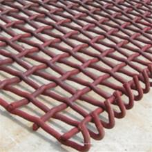 65 млн проволочной сетки ткань