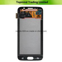 LCD original pour Samsung Galaxy S6 G920 avec écran tactile