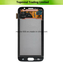 Original LCD for Samsung Galaxy S6 G920 with Touch Screen