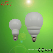 15W SAA Fancy Round B22 Bulb