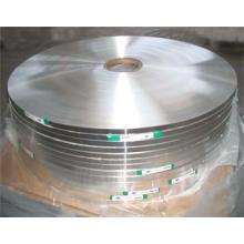 4343 Aluminium Foil