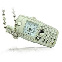 Gets.com hierro cadena japón movt ginebra reloj acero inoxidable volver