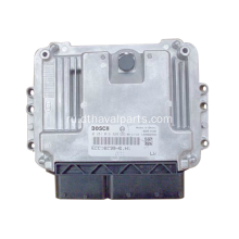 Great Wall Wingle AUTO Запчасти ECU