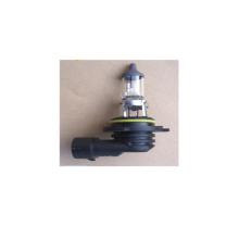 Auto 12V Light Bulb for Land cruiser / Hilux KUN26 90981-13047